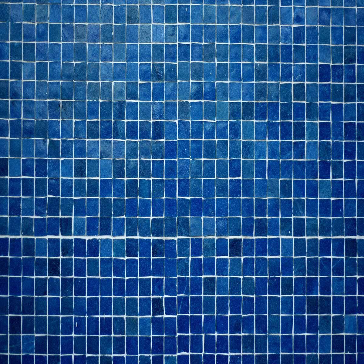 best-decoration-blue-bathroom-tile-texture-with-blue-tile ...