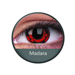 Phantasee ® Fancy Lens Madara