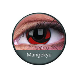 Phantasee ® Fancy Lens Mangekyu