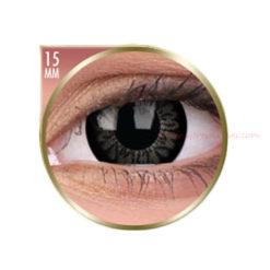 Phantasee ®15mm Big Eyes Awesome Black