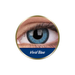Phantasee® Vivid Blue