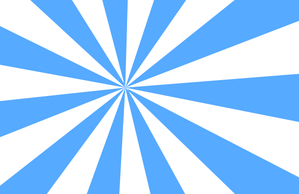 light-blue-rays-hi - XPRESS LENSES
