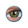 COLOURVUE® FUSION YELLOW BLUE COLOR LENSES